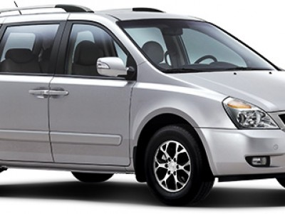 Koala Car Rentals Adelaide Budget Car Hire